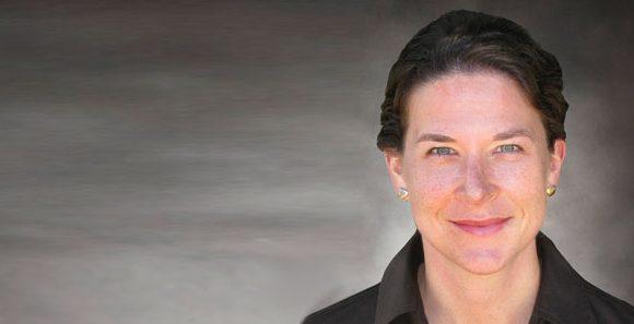 Dr. Leah Kelley